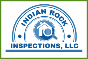 Wakefield MA Home Inspections