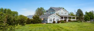 Lynnfield MA Home Inspections
